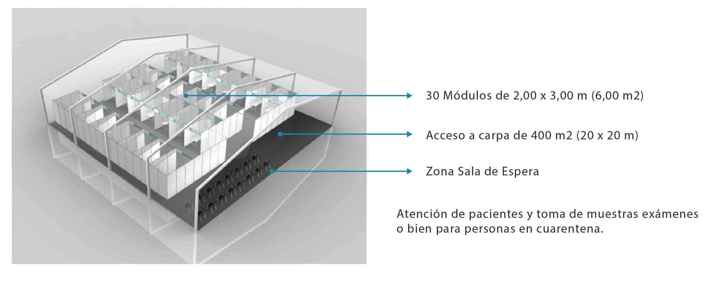 arriendo-carpa-stand-modulaciones-interiores