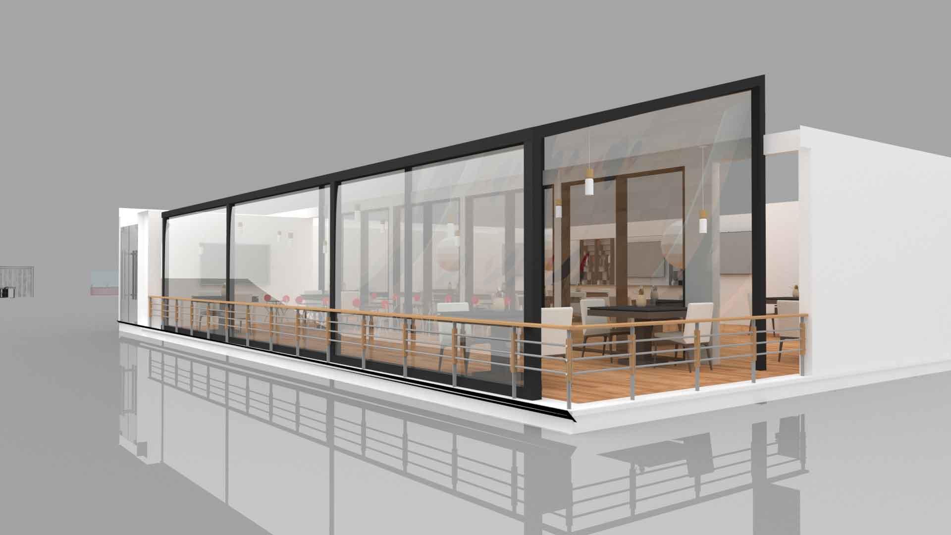 arriendo-venta-carpa-pvc-transparente-cierre-terrazas-restaurantes