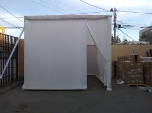 Arriendo-venta-carpa-pvc-4x4-metros-